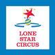 Lone Star Circus Arts Center - Company - United States - CircusTalk