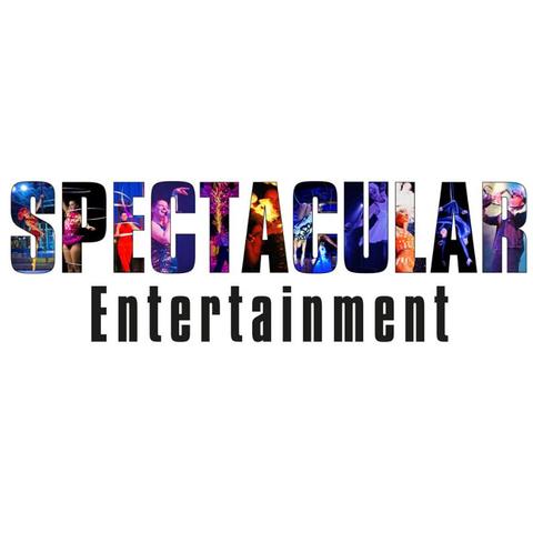 Spectacular Entertainment - Company - United Kingdom - CircusTalk