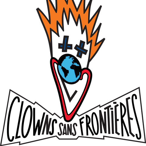 Clowns Sans Frontieres - Organization - Canada - CircusTalk
