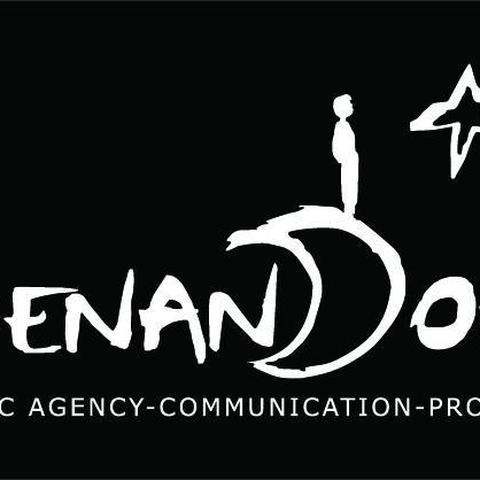 Shenandoah Artistic Agency - Agency - Belgium - CircusTalk