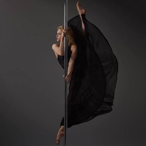 Anna McDonnell - Individual - United Kingdom - CircusTalk