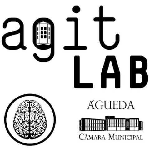 Improvise and Organize - Organization - Portugal - CircusTalk