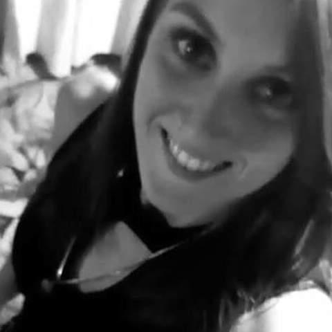 Julieta Peñarroya - Individual - Argentina - CircusTalk