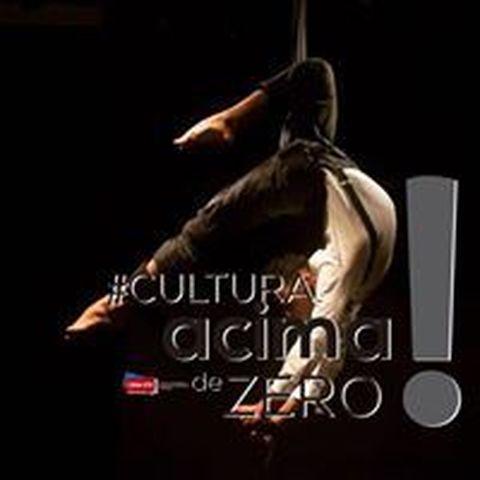 Frederico Silva - Individual - France, Portugal - CircusTalk