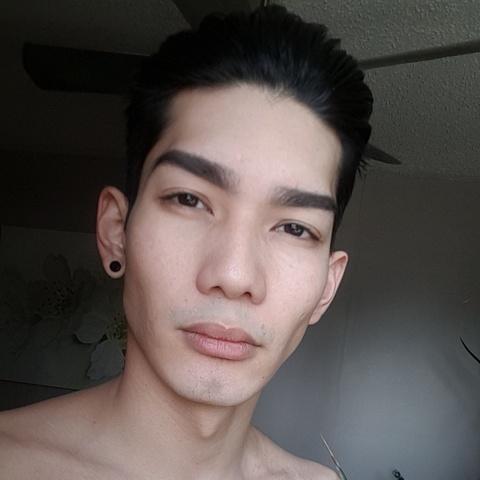 Justin Alvarez - Individual - Canada, Philippines - CircusTalk