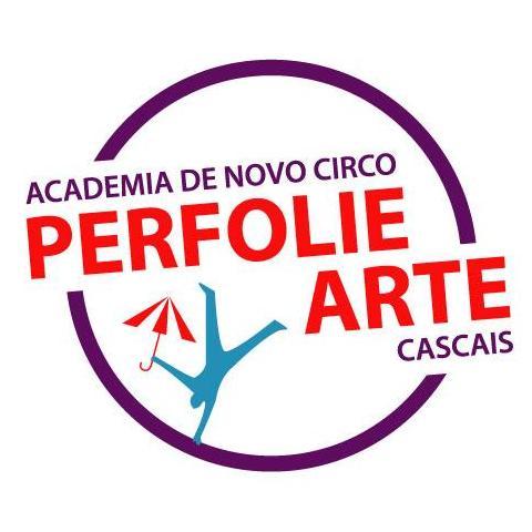 Perfolie Arte - School - Portugal - CircusTalk