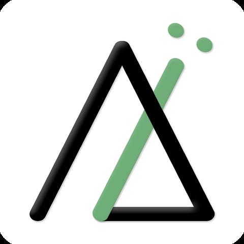 Aïkigi Web - Supplier - United States - CircusTalk