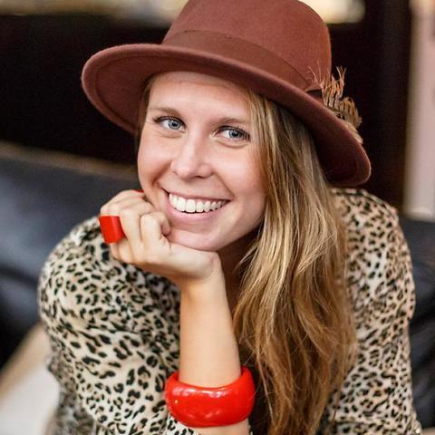 Patricia Franke - Individual - Sweden - CircusTalk