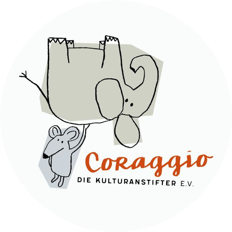 Coraggio - Die Kulturanstifter e. V. - Organization - Germany - CircusTalk