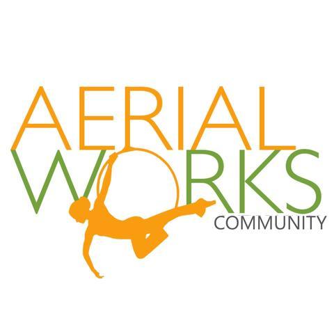 Aerial Nerd Conference - Festival - CircusTalk