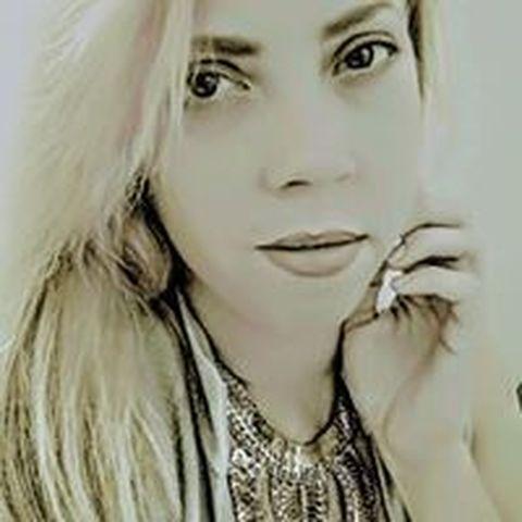 Jennifer Monegro Santana - Individual - Dominican Republic, Puerto Rico, United States - CircusTalk