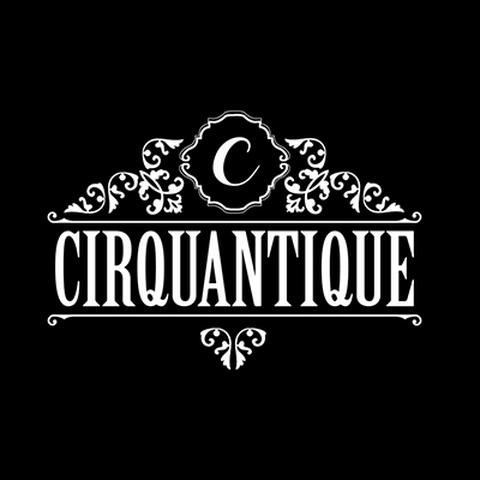 Cirquantique - Company - Canada - CircusTalk