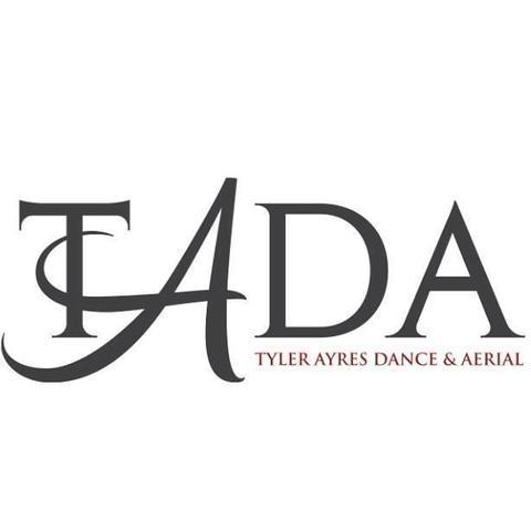 Tyler Ayres Dance and Aerial - Company - Canada - CircusTalk