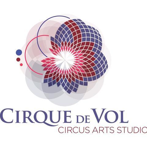 Cirque de Vol Productions - School - United States - CircusTalk