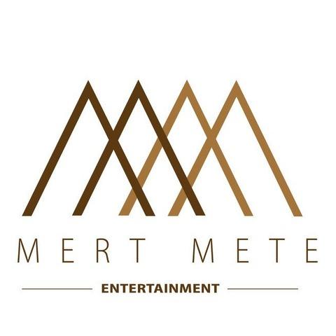 Mert Mete Entertainment - Agency - Turkey - CircusTalk