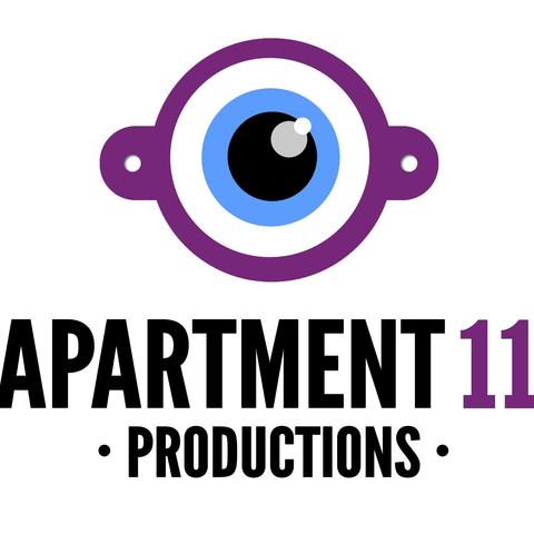 Apartment 11 Productions - Publication - Canada - CircusTalk