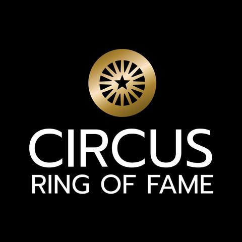Circus Ring Of Fame Foundation - Organization - United States - CircusTalk