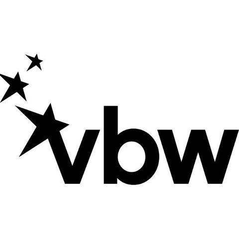 Vereinigte Bühnen Wien - Presenter - Austria - CircusTalk