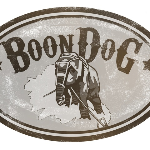 BoonDog Theatre - Company - United Kingdom - CircusTalk