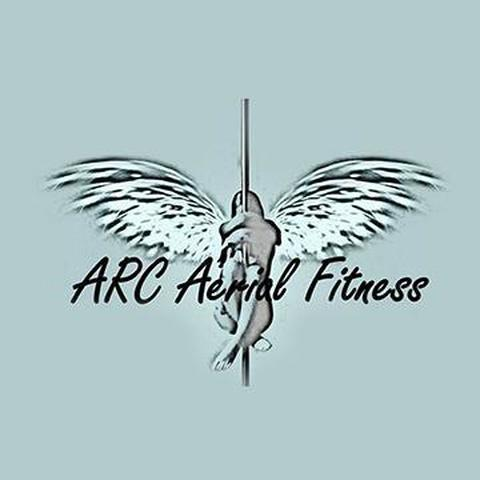 ARC Aerial Fitness - Company - United Kingdom - CircusTalk