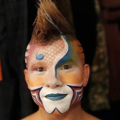 Jeffrey Calafato - Individual - United States - CircusTalk