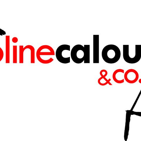 Caroline Calouche & Co. - Company - United States - CircusTalk