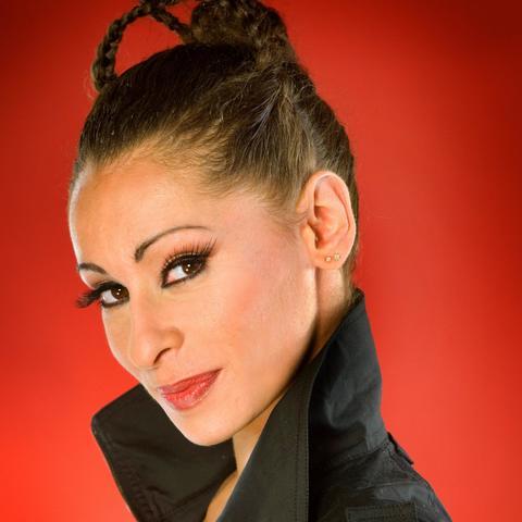 Aurelia Cats - Individual - France - CircusTalk