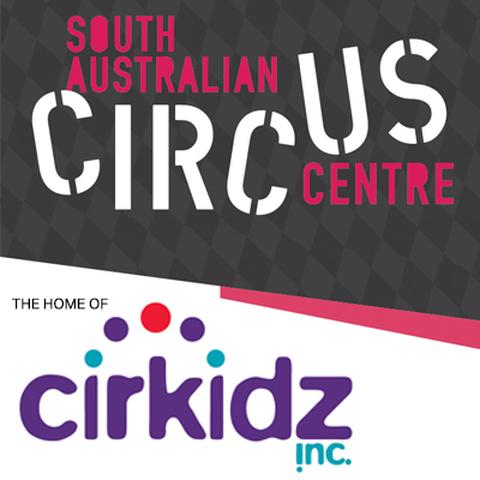 South Australian Circus Centre the Home of Cirkidz - Company - Australia - CircusTalk
