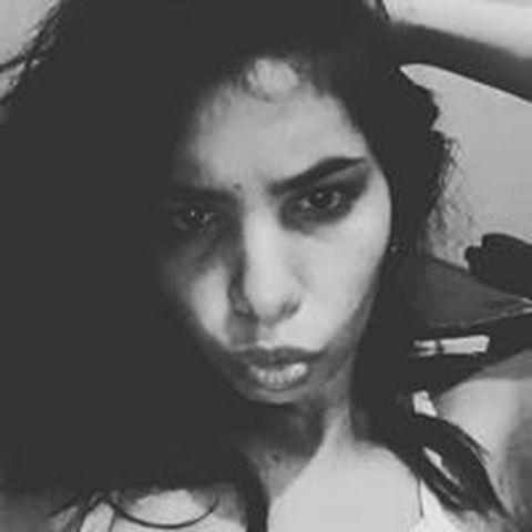 Nuyet Abreu Zambrano - Individual - Venezuela - CircusTalk