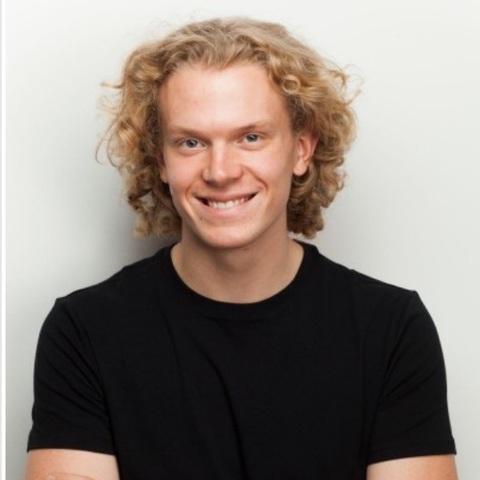 Michael Hundevad - Individual - Denmark, United States - CircusTalk