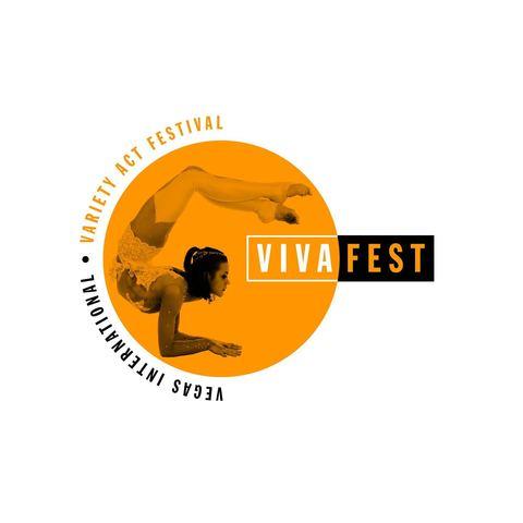 The VIVA Fest - Festival - CircusTalk