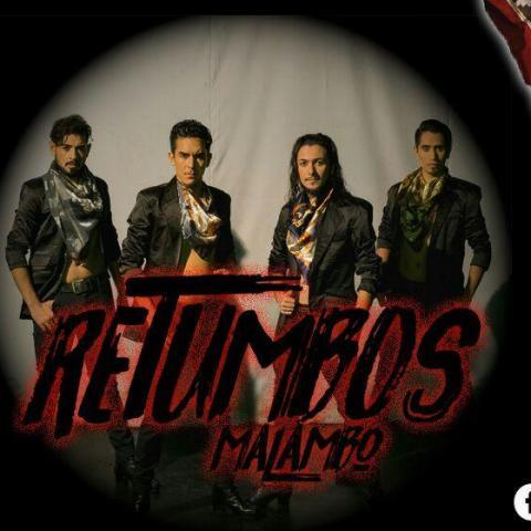 RETUMBOS MALAMBO - Company - Argentina - CircusTalk