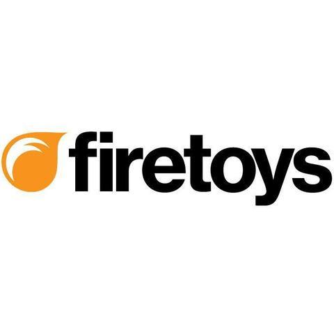Firetoys - Supplier - United Kingdom - CircusTalk