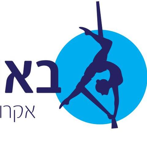 Nadean's Aerial Arts Academy - School - Israel - CircusTalk
