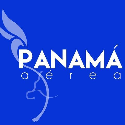 PANAMÁ AÉREA - Festival - Panama - CircusTalk