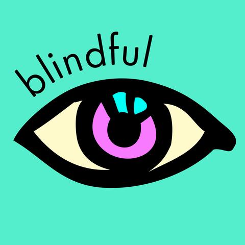 Blindful - Company - Australia - CircusTalk