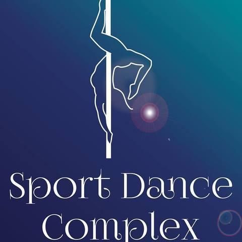 Sport Dance Complex - School - France - CircusTalk