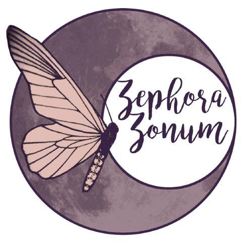 Zephora Zonum - Individual - Mexico - CircusTalk