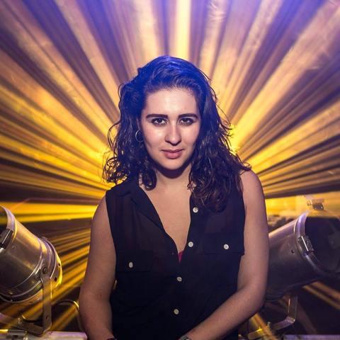 Thom Neta - Individual - Israel, Netherlands - CircusTalk