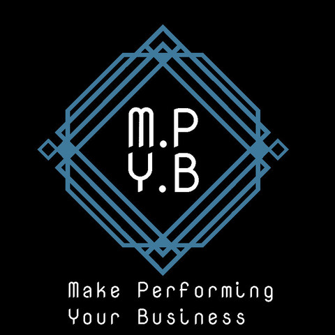 Make Performing Your Business - Supplier - United Kingdom - CircusTalk