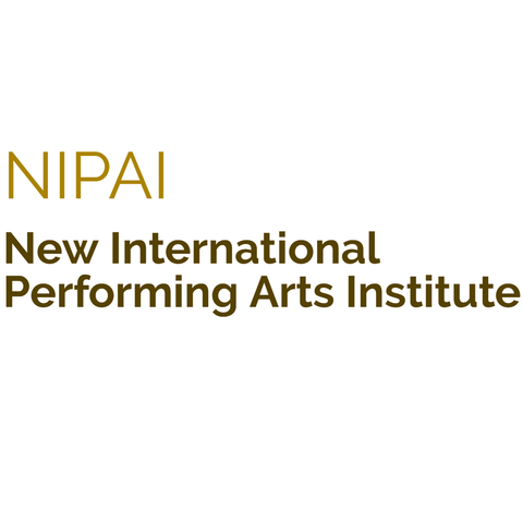 New International Performing Arts Institute - School - Germany - CircusTalk