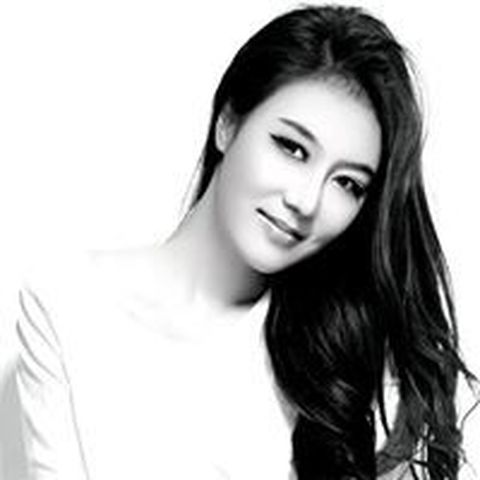Cecilia Ni - Individual - China, Hong Kong SAR China, Macau SAR China - CircusTalk