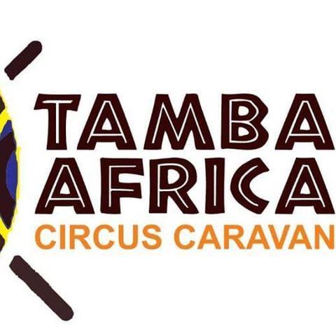Tamba Africa Circus Caravan - School - Zimbabwe - CircusTalk