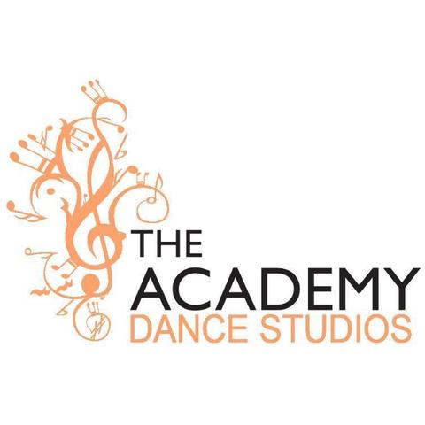 Academy Mews Studios - Presenter - United Kingdom - CircusTalk