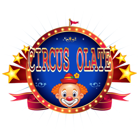 Olate Entertainment LLC - Company - United States - CircusTalk