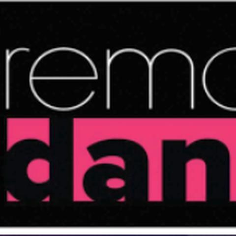 Remote Dance - Company - United States - CircusTalk