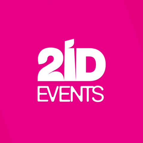 2ID EVENTS GROUP - Agency - United Arab Emirates - CircusTalk