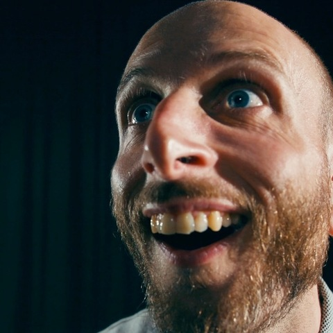 Truan Jay Mathias - Individual - United Kingdom - CircusTalk