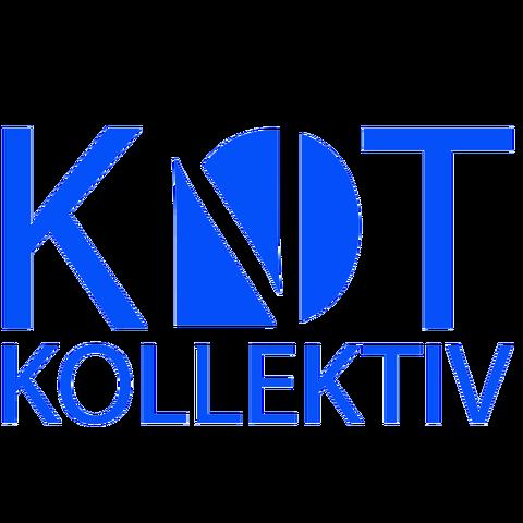 KNOT Kollektiv - Company - Netherlands - CircusTalk