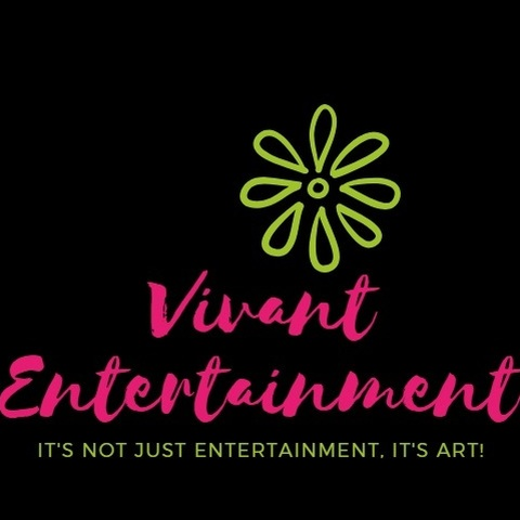 Vivant Entertainment - Agency - United States - CircusTalk